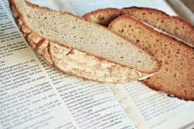 Image result for daily bread images